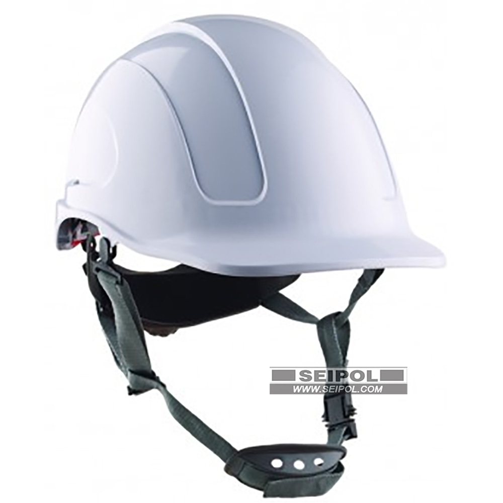 Casco Mountain abs